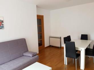 salon-comedor-apartamentos-portosin-3000-portosin-galicia_-rias-bajas.jpg