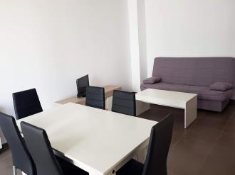 Espagne Galicia - Rías Bajas PORTOSÍN Appartements Portosin 3000