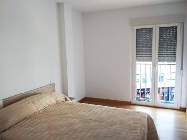 chambre Appartements Portosin 3000 PORTOSÍN