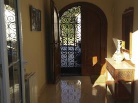 otros_1-casa-astrid-3000vilafortuny-costa-dorada.jpg