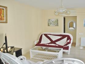salon-comedor-casa-astrid-3000-vilafortuny-costa-dorada.jpg