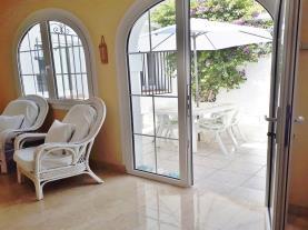 terraza_1-casa-astrid-3000vilafortuny-costa-dorada.jpg