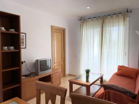 salon-1-apartamentos-tenerife-3000oropesa-del-mar-costa-azahar.jpg