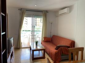 salon-2-apartamentos-tenerife-3000oropesa-del-mar-costa-azahar.jpg