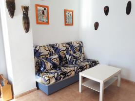 salon-3-apartamentos-tenerife-3000oropesa-del-mar-costa-azahar.jpg