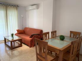 salon-comedor-apartamentos-tenerife-3000-oropesa-del-mar-costa-azahar.jpg