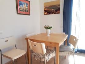 salon_2-apartamentos-tenerife-3000oropesa-del-mar-costa-azahar.jpg