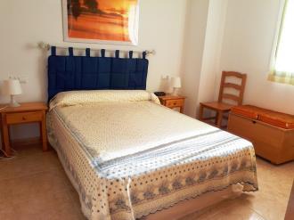 dormitorio_4-apartamentos-tenerife-3000oropesa-del-mar-costa-azahar.jpg
