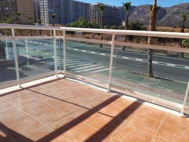Appartements Tenerife 3000 OROPESA DEL MAR