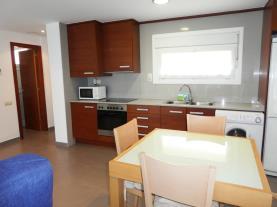 cocina_11-apartamentos-stil-mar-3000peniscola-costa-azahar.jpg