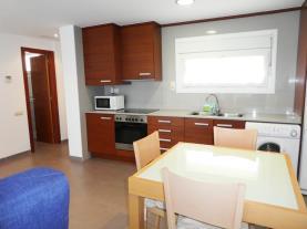 cocina_12-apartamentos-stil-mar-3000peniscola-costa-azahar.jpg
