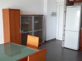 salon-comedor_2-apartamentos-stil-mar-3000peniscola-costa-azahar.jpg