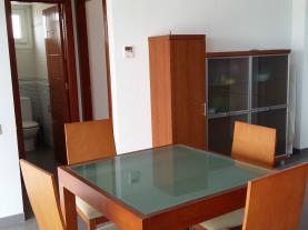 salon-comedor_3-apartamentos-stil-mar-3000peniscola-costa-azahar.jpg