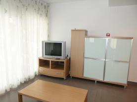 salon_3-apartamentos-stil-mar-3000peniscola-costa-azahar.jpg