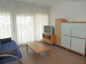 salon_4-apartamentos-stil-mar-3000peniscola-costa-azahar.jpg