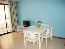 Balcón-Apartamentos-Oropesa-Primera-Línea-de-Playa-3000-OROPESA-DEL-MAR-Costa-Azahar.jpg