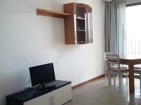 Salón-Apartamentos-Oropesa-Primera-Línea-de-Playa-3000-OROPESA-DEL-MAR-Costa-Azahar.jpg
