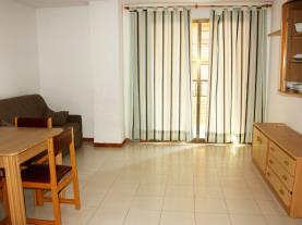 Salón1-Apartamentos-Oropesa-Primera-Línea-de-Playa-3000-OROPESA-DEL-MAR-Costa-Azahar.jpg