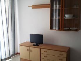 Salón2-Apartamentos-Oropesa-Primera-Línea-de-Playa-3000-OROPESA-DEL-MAR-Costa-Azahar.jpg