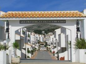 Fachada-Verano-Apartamentos-Poblado-Marinero-3000-ALCOCEBER-Costa-Azahar.jpg