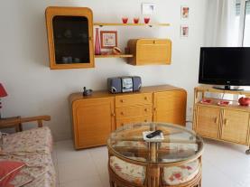 Salón-Apartamentos-Poblado-Marinero-3000-ALCOCEBER-Costa-Azahar.jpg