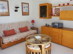 Salón-comedor1-Apartamentos-Poblado-Marinero-3000-ALCOCEBER-Costa-Azahar.jpg