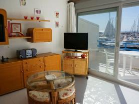 Salón1-Apartamentos-Poblado-Marinero-3000-ALCOCEBER-Costa-Azahar.jpg
