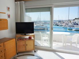 Salón2-Apartamentos-Poblado-Marinero-3000-ALCOCEBER-Costa-Azahar.jpg