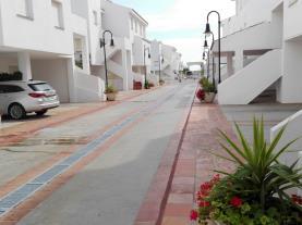 fachada-invierno_1-apartamentos-poblado-marinero-3000alcoceber-costa-azahar.jpg