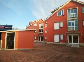 fachada-verano_1-apartamentos-ribeira-3000ribeira-galicia_-rias-bajas.jpg