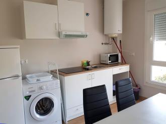 cocina-apartamentos-ribeira-3000-ribeira-galicia_-rias-bajas.jpg