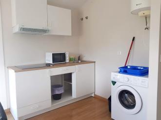 detalles-apartamentos-ribeira-3000-ribeira-galicia_-rias-bajas.jpg