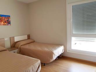 dormitorio_10-apartamentos-ribeira-3000ribeira-galicia_-rias-bajas.jpg