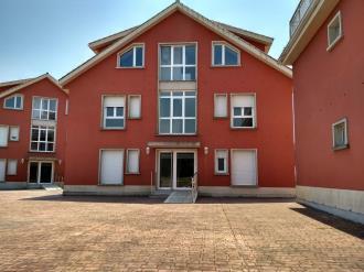 fachada-verano-apartamentos-ribeira-3000-ribeira-galicia_-rias-bajas.jpg