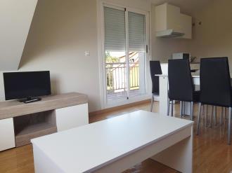 salon-apartamentos-ribeira-3000-ribeira-galicia_-rias-bajas.jpg