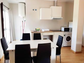 salon-comedor-apartamentos-ribeira-3000-ribeira-galicia_-rias-bajas.jpg