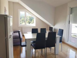 salon-comedor_3-apartamentos-ribeira-3000ribeira-galicia_-rias-bajas.jpg