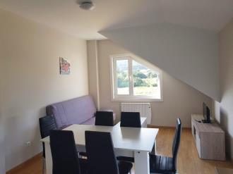 salon-comedor_6-apartamentos-ribeira-3000ribeira-galicia_-rias-bajas.jpg