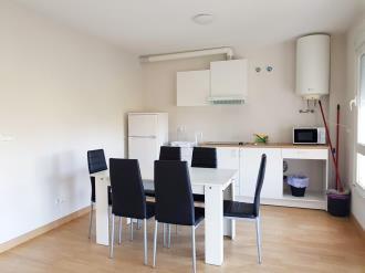 salon-comedor_7-apartamentos-ribeira-3000ribeira-galicia_-rias-bajas.jpg