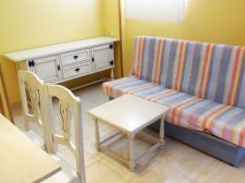 Salón-Apartamentos-Arcos-de-las-Fuentes-3000-ALCOCEBER-Costa-Azahar.jpg