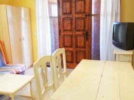 Salón-comedor1-Apartamentos-Arcos-de-las-Fuentes-3000-ALCOCEBER-Costa-Azahar.jpg