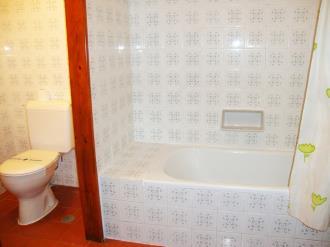 bano_1-apartamentos-arcos-de-las-fuentes-3000alcoceber-costa-azahar.jpg