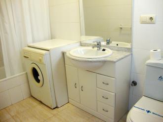 bano_2-apartamentos-arcos-de-las-fuentes-3000alcoceber-costa-azahar.jpg