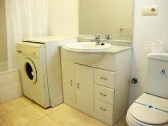 bano_3-apartamentos-arcos-de-las-fuentes-3000alcoceber-costa-azahar.jpg