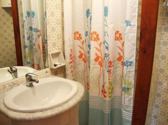 bano_5-apartamentos-arcos-de-las-fuentes-3000alcoceber-costa-azahar.jpg