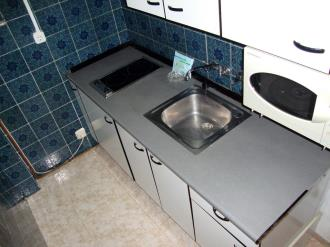 cocina_3-apartamentos-arcos-de-las-fuentes-3000alcoceber-costa-azahar.jpg