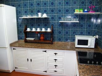 cocina_5-apartamentos-arcos-de-las-fuentes-3000alcoceber-costa-azahar.jpg