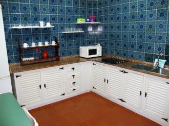 cocina_6-apartamentos-arcos-de-las-fuentes-3000alcoceber-costa-azahar.jpg