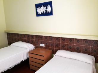 dormitorio_1-apartamentos-arcos-de-las-fuentes-3000alcoceber-costa-azahar.jpg