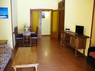 salon-comedor_1-apartamentos-arcos-de-las-fuentes-3000alcoceber-costa-azahar.jpg